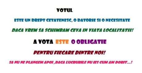 indemn la VOT a