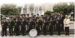 Muzica Militara Braila condusa de col Petrea Gogu