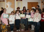 scoala Caragiale