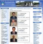 site CJ Br, 27 iun 2016