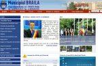 site Primaria Br, 27 iun 2016