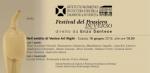 thb-invitofestivalpensieroinverso2016