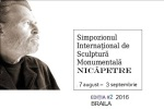 afis model simpoz sculp 2016