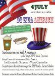 afis Ziua Americii 2016