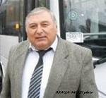 Cornel Sandulescu