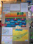 expo Dunarea albastra