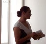 Flori Popa, 29 mai 2014