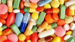 poster-pills