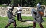 zilele Cetatii Neamt 3