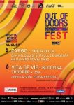 afis-out-of-doors-festival-costinesti-2016