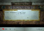 afis-sunset-limited