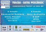 festival-muzica-buna-Tulcea 2016