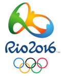 rio olimpic 2016 logo