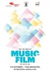 afis-bucharest-music-film-festival-2016
