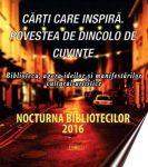afis-nocturna-bibliotecilor-2016