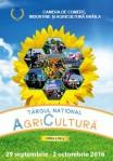 afis-targ-agricultura-2016