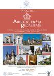 arhitectura-si-regalitate-afis-2016