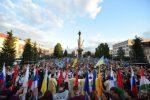 Întâlnirea-tinerilor-ortodocşi