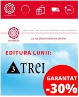 Carpedia.ro a1