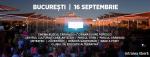 noaptea-alba-a-filmului-romanesc-16-sept-2016