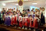 rusi-lipoveni-elevi-la-scoala-nr-21