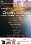 afis-concert-simfonic-lyra-20-oct-2016