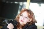 camelia-iuliana-radu-in-revista-urmuz