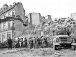 de-la-cutremur-1977