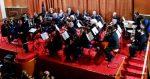orchestra-cavadia-dirijor-petrea-gogu-5-mai-2016