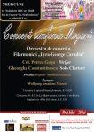 afis-concert-simfonic-nov-2016