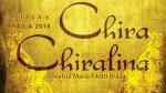 fest-folk-chira-chiralina
