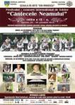 festivalul-concurs-international-de-folclor-cantecele-neamului