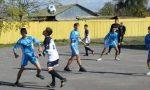 fotbal-1