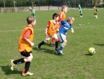 fotbal-copii-brasov