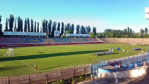 stadion-municipal-braila