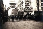 1-decembrie-1918-la-bucuresti