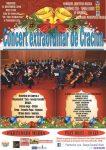 concert-craciun-la-lyra-2016-dec-21