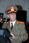 general de brigada Soare Dumitru Gheorghe