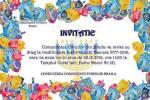 invitatie-hanuka-2016-dec-28