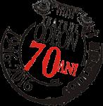 odeon-sigla-70
