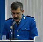 colonel Vasile Mot