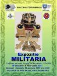 afis-expo-militara