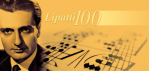 banner-slider-lipatti-100
