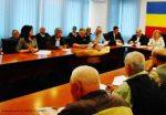 comisie-de-dialog-social-cu-madalina-cochino