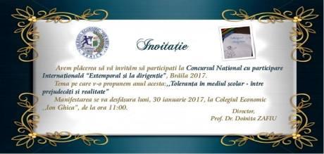 invitatie-col-ghica-luni-30-ian