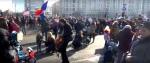 """""""Protestul copiilor"""", 4 febr 2017, Bucuresti"""