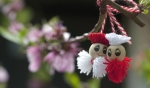 romania-spring-celebration-martisor