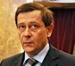 Adrian Iorgulescu