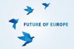 logo-future-of-europe