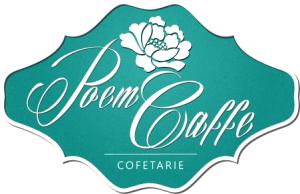 Cofetăria Poem Caffe, Brăila, strada G-ral Eremia Grigorescu